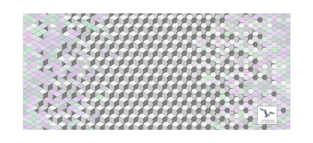 Morphy-Tessel_ErnstvanderVecht_small-102